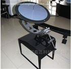 北京温湿度光照分析仪