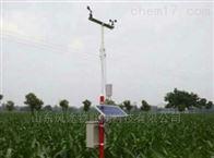 FT-NY9农业气象环境物联网监测系统