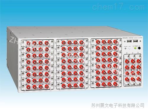存储记录仪MR8740T0