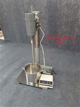 新品 JB300D高速分散机 强力搅拌机厂家直销