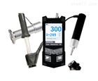 多功能硬度測量儀KT-C