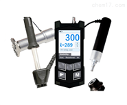 多功能硬度測量儀
