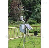 FT-NY9农田小气候观测系统公司