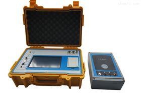 ZLCD306ZLCD306 氧化锌避雷器带电测试仪 p