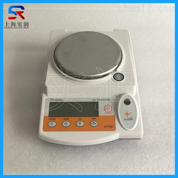 长沙TP-A2000电子天平价格