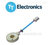 EPS传感器