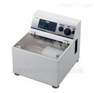 日本AS ONE分析仪器恒温振荡水槽