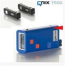 德国尼克斯QNix 7500涂层测厚仪