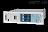 富士fuji单光束红外气体分析仪ZPG