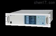 富士fuji红外气体分析仪测5种气体浓度