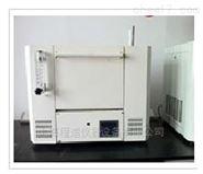 HXH-T1台式微波灰化炉