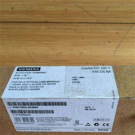 6ES7288-2DT16-0AA0全新原装西门子PLC代理商