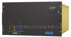CAI 700 FTIR美国CAI低浓度红外气体分析仪老永利代理