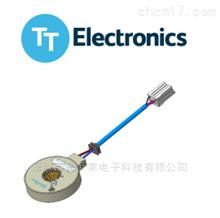 EPS傳感器