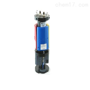 原位溶解性磷酸盐分析仪