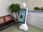 禁毒機器人