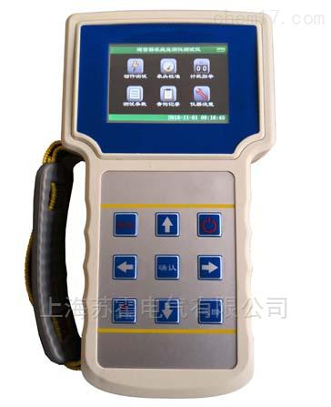 上海避雷器在线监测仪/氧化锌在线测试仪
