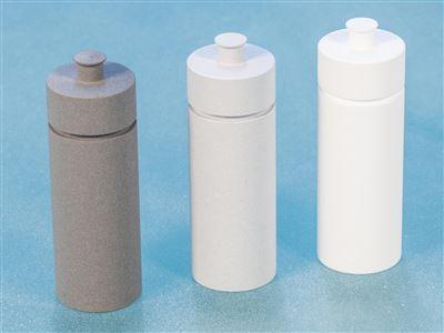 乳液稳定性测量仪