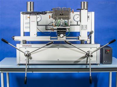 高温高压接触角测量仪