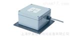 日本IMV力平衡式加速度传感器