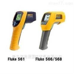 日本温度计FLUKE-560