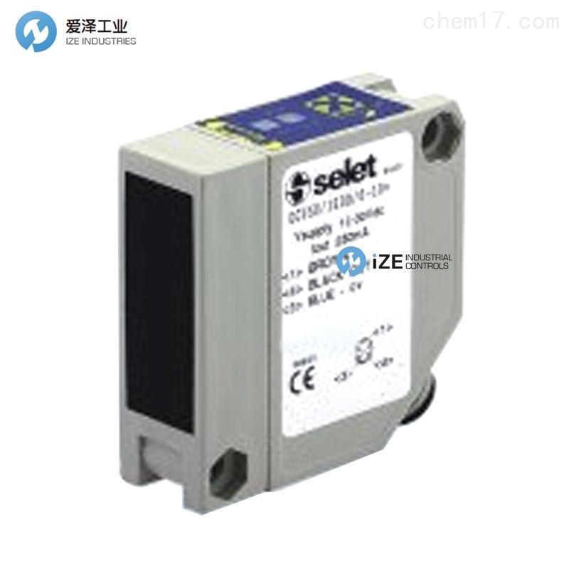 SELET传感器OCV50/1500/0-10V