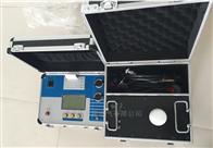 高压(电力)测试仪器设备