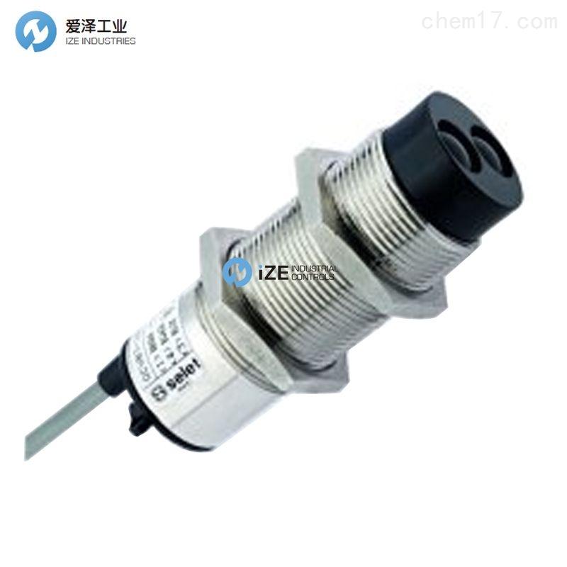 SELET传感器OCV87/1600/0-10V