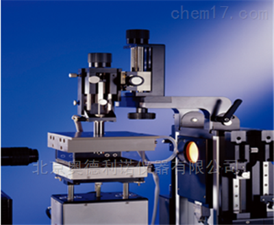 OCA50视频光学接触角测量仪
