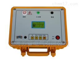 诚意推荐水内冷发电机绝缘电阻测试仪