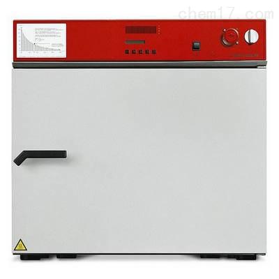 FDL安全烘箱