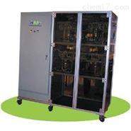 BenchCAT 4000R HP 评价装置