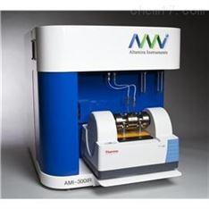 AMI 300IR原们红外全自动化学吸附系统