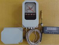 变压器绕组温度计BWR-04JJ(TH)/XMZ-YJ