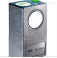 应用范围;BAUMER超声波传感器