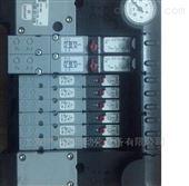 类型 6525德国宝德BURKERT电磁阀上海伊里德