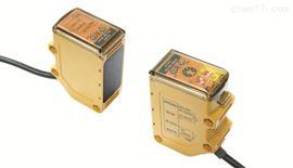 R5JM力科RIKO近接开关长距离检测方型光电开关