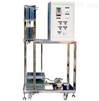 VS-SAS03S雙回路液位過程控制實驗裝置