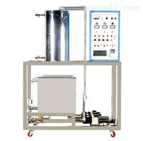 VS-KLS01礦井水位過程控制系統實驗裝置