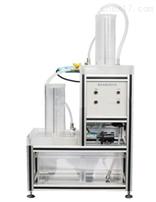 VS-ATY02雙容液位計算機控制技術實驗平臺