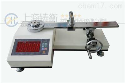 200N.m扭力扳手测试仪,200N.m的扭力测量仪