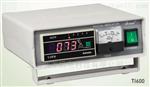 TI600韩国MTOPS TI600数字控温仪 5点