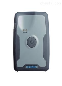 Trimble手持GPS测量仪