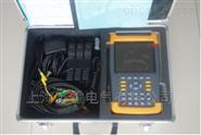 便携式三相电能表测试仪