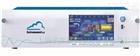 法国ESA氮氧化物分析仪原装正品