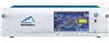 法國ESA氮氧化物分析儀原裝正品
