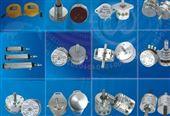 BTL6-A110-M0381-P-S115巴鲁夫位移传感器