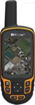 彩途GPS测量仪