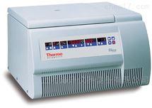 Thermo Sorvall Stratos 高速冷冻离心机