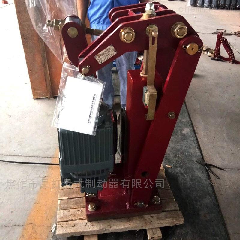 YPZ2YPZ2 IV V VI型电力液压制动器